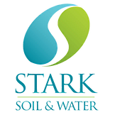 Stark Soil and Water Conservation District